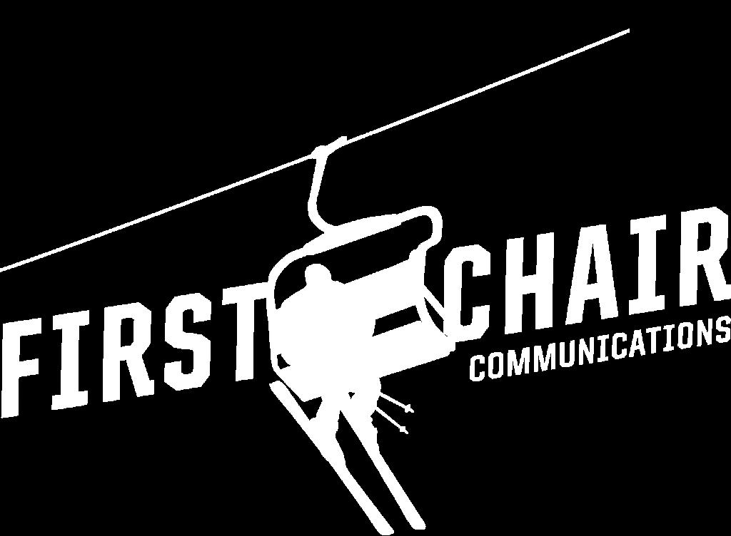 fcc-logo-white-trimmed