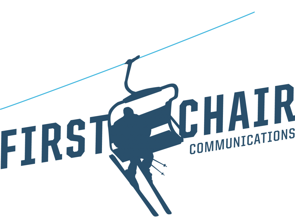 first-chair-logo-trimmed